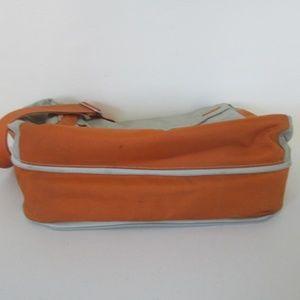 Tumi Bags - Tumi T-Tech Crossbody Messenger Laptop Bag